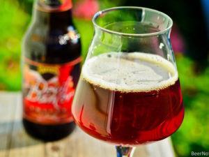 крафтовое пиво2