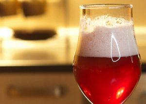 красное пиво1