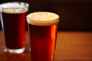 красное пиво2