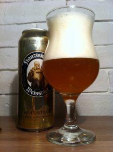 пиво францисканер2
