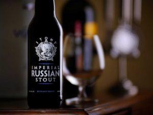 пиво имперский стаут2