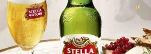 пиво стелла артуа2