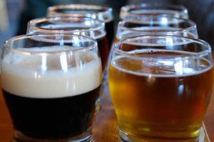 просроченное пиво1