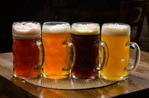 состав пива1