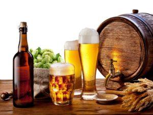 состав пива2