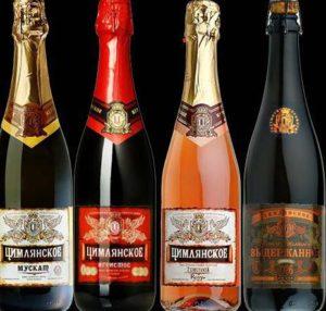 цимлянское шампанское2