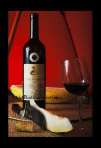 венгерское вино2