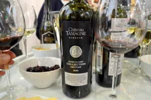 вина тамани2