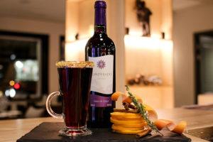 вино для глинтвейна1