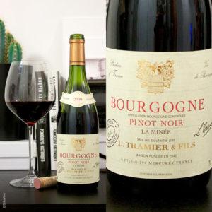 вино нуар2
