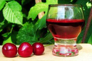 вишневый ликер2