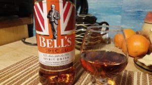 виски беллс1