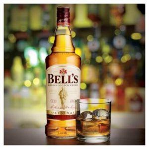 виски беллс2