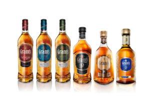 виски грантс1