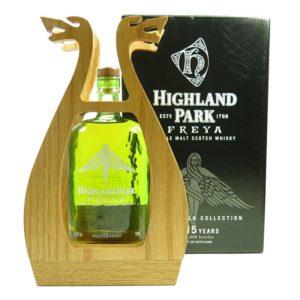 виски хайленд парк2