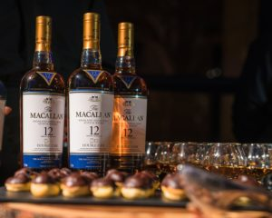 виски макаллан2