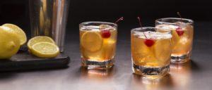 виски сауэр1