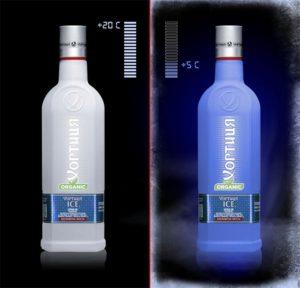 водка хортица2