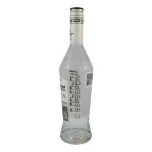 водка с серебром1