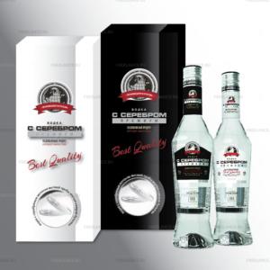 водка с серебром2