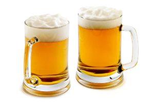 живое пиво1