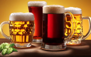 живое пиво2