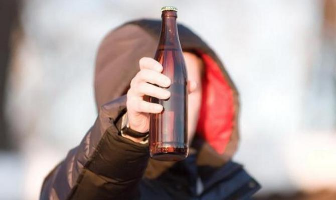 со скольки и до скольки продают алкоголь в Самаре
