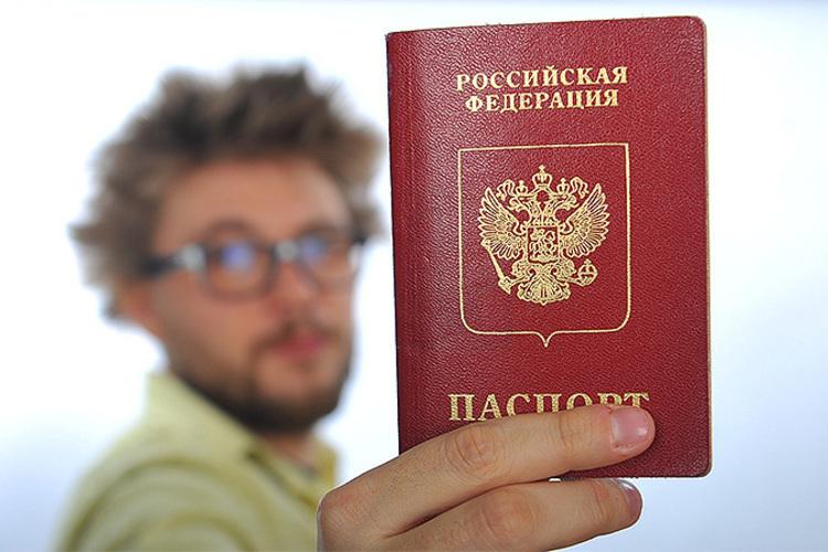 можно ли по ксерокопии паспорта купить алкоголь или сигареты
